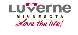 Luverne, Minnesota - Love the life!